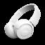 JBL-T450BT-On-Ear-Wireless-Bluetooth-Headphones