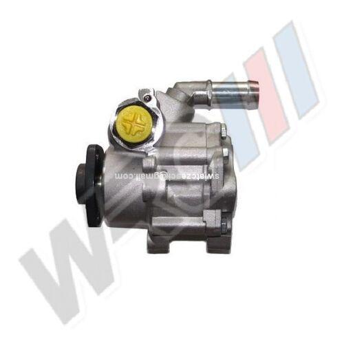 Pompe de direction assistée pour MERCEDES-BENZ V-Classe 96-03 VITO 638 96-03//DSP1011//