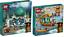 Indexbild 1 - LEGO-Disney-43181-Raya-und-der-Herz-Palast-43185-Bouns-Boot-N3-21-VORVERKAUF