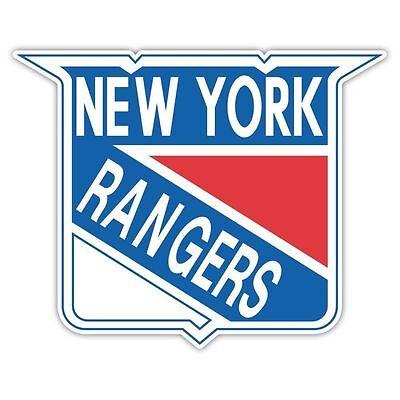New Jersey Devils NHL Hockey Vinyl Sticker Decal Logo car wall ect phone