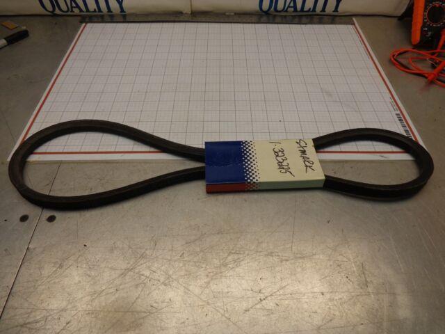 EXMARK 323225 Replacement Belt