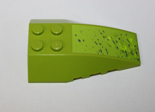 LEGO 43712 Keilstein Hellgrau 6 x 4  viele Farben große Auswahl 13
