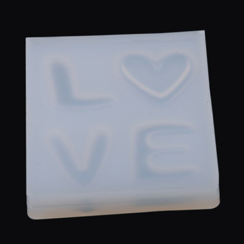 3D Silicone Molds Tool Accessories Cake Decorating Mould Tool DIY D