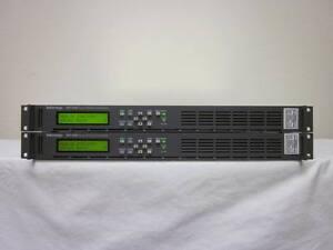 Tektronix-SPG600