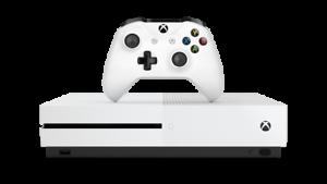 Microsoft-Xbox-One-S-1TB-Console-White
