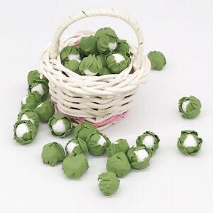 5Pcs-Mini-handmade-clay-vegetables-Dollhouse-miniatures-cauliflower-cabbageFATA