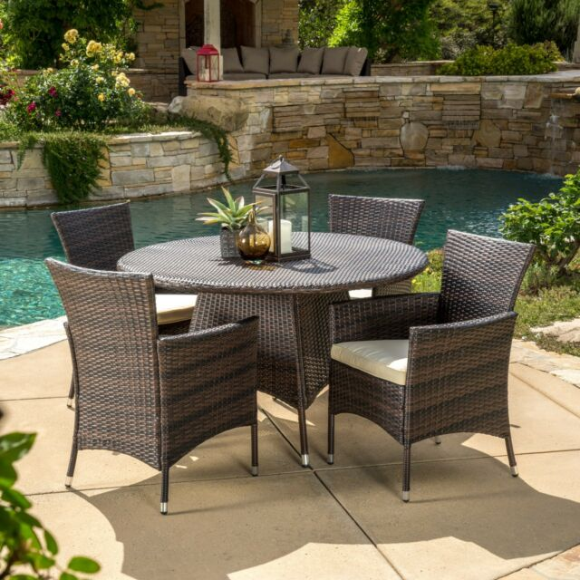 home the cheap patio redesign iron sets outdoor furniture living elegant paint wrought dining