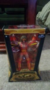 Ultimate-Warrior-Defining-Moments-Elite-Action-Figure-Maniacs-Mattel-NEW-WWE-s59
