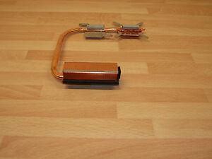 Original-Kuehler-fuer-Medion-Akoya-E5218-MD98120-MD-98120
