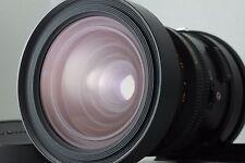 """""""AS-IS"""" MAMIYA SHIFT L 75mm f/4.5 S/L lens for RB67 S SD from Japan #1642"""