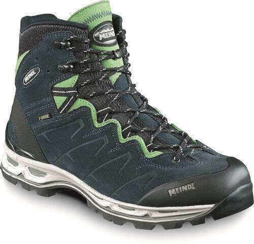 Meindl Minnesota PRO GTX (R) Herren Trekkingschuh (3926) NEUWARE  | Am wirtschaftlichsten