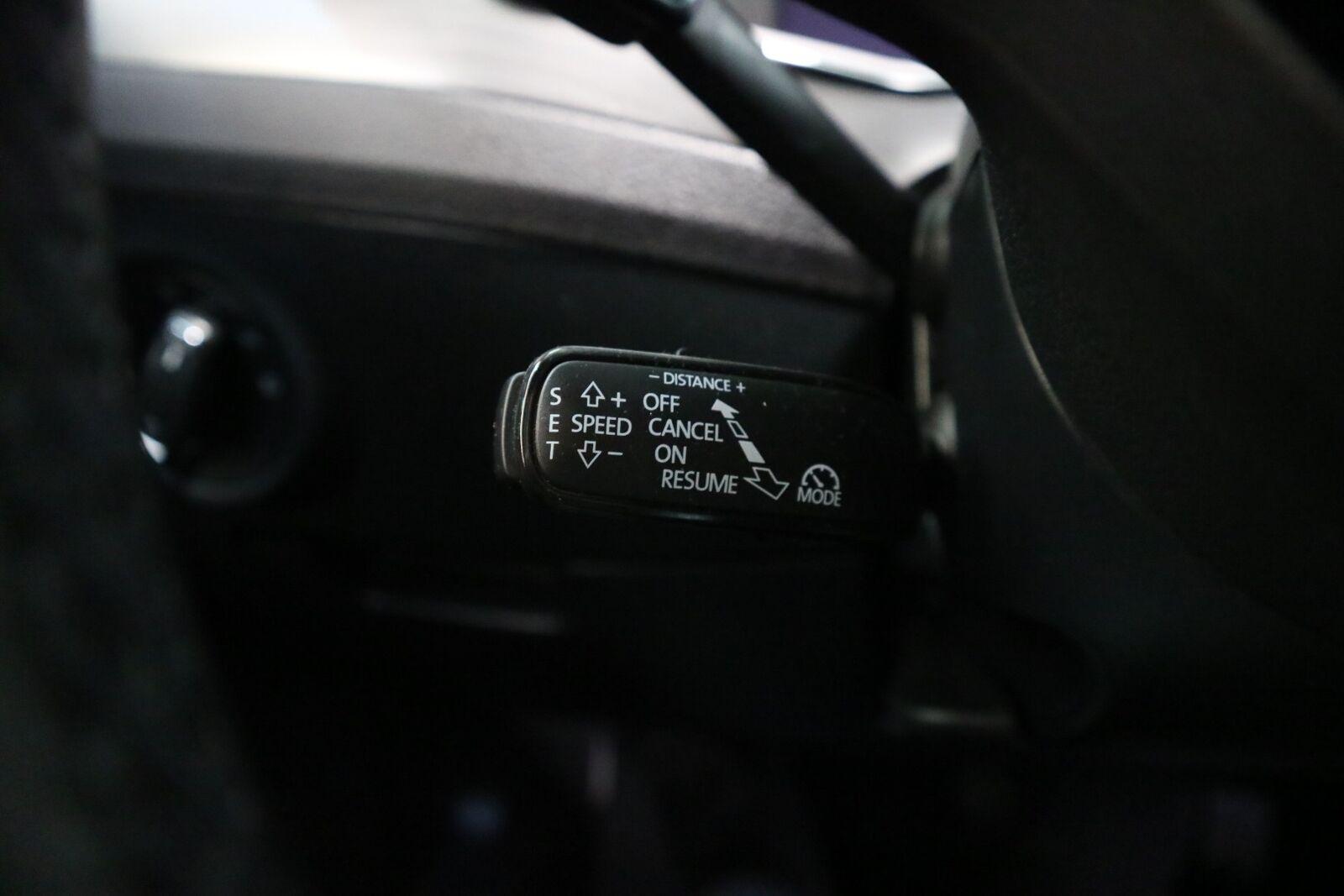 Skoda Superb 2,0 TDi 150 Style Combi DSG - billede 4