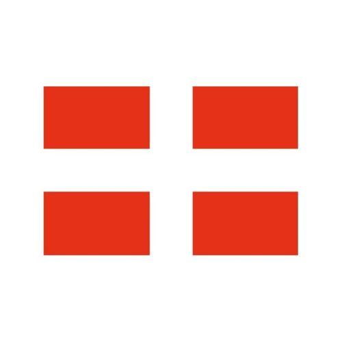 DRA015   DRAPEAU   SAVOIE  région Rhône-Alpes 90X60 OEILLET  DE  FIXATION  FLAG