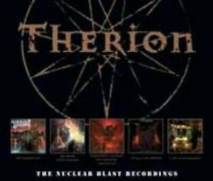 Therion-The-Nuclear-Blast-Recordings-CD-122677