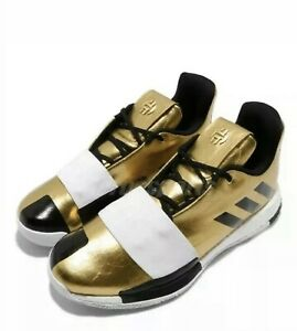 Adidas James Harden Vol. 3 Imma Star