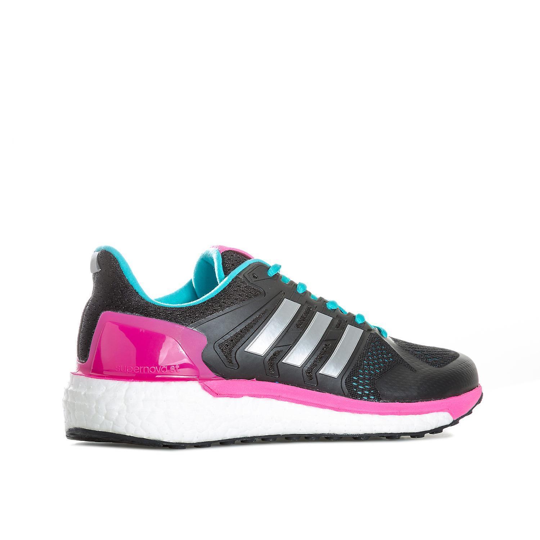 de nouveaux la souliers adidas boost supernova st la nouveaux retraite 220,00 c5a3b4