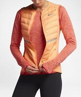 Nike Aeroloft 800 Women's Running Gilet 799849 835