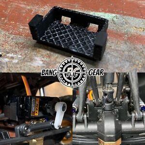 SCX24-Bang-RC-Gear-4-Link-Emax-Servo-tray
