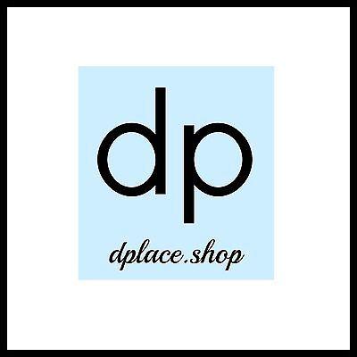 dplace.shop2015