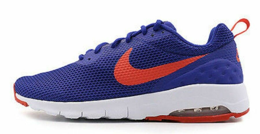 Nike Mens Air Max Motion LW SE Athletic Snickers Running Training shoes Sz US 13