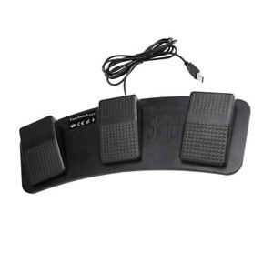 Programmable-Triple-Foot-Pedal-Control-Switch-for-Game-PC-Laptop