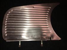 Genuine Hobart 1712 Commercial Meat Slicer Gauge Plate Our 2