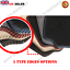 Tailored-Carpet-Car-Mats-With-Heel-Pad-FOR-Ford-C-Max-FRC-WITH-LOGO-2015 thumbnail 4