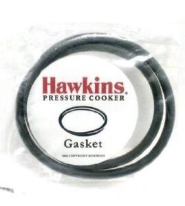 Hawkins-Classic-1-5-Liter-Pressure-Cooker-Gasket-Sealing-Ring-A00-09-Free-Ship