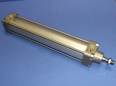 UAC RD 5037C A//C Accumulator