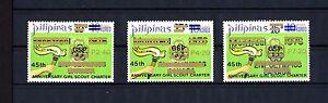 Filippine-1692-4-45-anni-carta-Scout