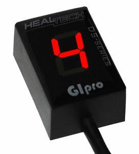 HEALTECH-GIPRO-DS-HT-GPDT-T01-CONTAMARCE-TRIUMPH-Speed-Triple-1050-2009