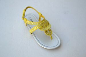 JB-sira-Summer-Girls-Sandals-Confort-shoes-size-9-4