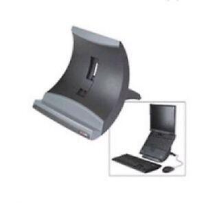 3M-LX550-Adjustable-Vertical-Laptop-Stand-for-Notebook-Stand-Black-Color-V