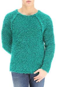 Paul-Smith-Maglia-mohair-Moahir-sweater