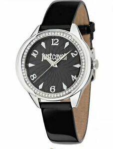 Women-s-Just-Cavalli-Wrist-Watch-r7251526502