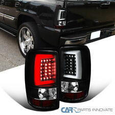 2007 Scion xB Post mount spotlight 6 inch -Chrome Driver side WITH install kit 100W Halogen