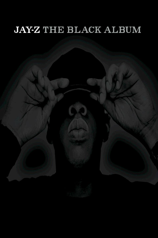 W292 Art Drake And Dog Snow Hip Hop Rap Music Star LW-Canvas Poster