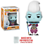Funko-Pop-Dragon-Ball-Z-Goku-Vegeta-Piccolo-Gohan-Trunks-Vinyl-Figure-1x thumbnail 21