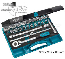 Hazet 867-1 Sockets