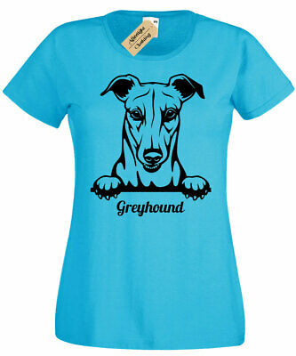 Keep Calm /& Walk The Goldendoodle Dog Lover Funny Ladies T Shirt