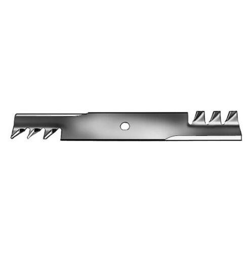 Copperhead Mulching Blade For 105-7779 56-2390 51-2235 51-2315 30135 30138 30317