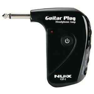 NUX-GP-1-Portable-Electric-NUX-Guitar-Amplifier-Amp-Mini-Headphone-Amp-Buil-A2P9