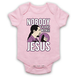 Apologise To Absolutely Nobody Funny BABYGROW Notorious Mc Gregor Baby MMA 482