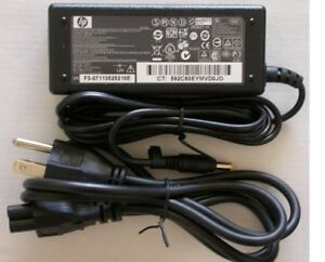 HP SPECIAL EDITION L2000 DRIVER FOR WINDOWS 7