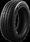 4x Eté Michelin Primacy 3 225/50r17 94w FSL