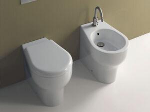 Das beste dusch wc zentrum tooaleta gmbh