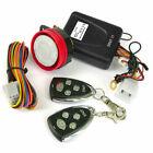 TNT 187146 Alarma Antirrobo Electrónico para Motos