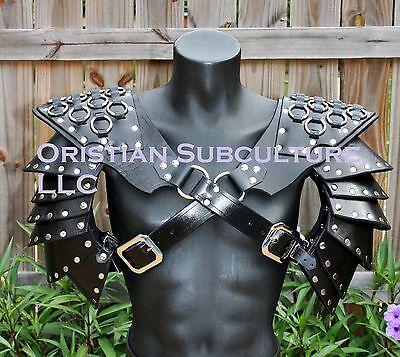 custom listing for eBay user briand9565