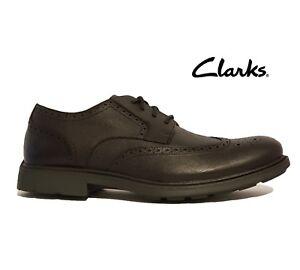 Détails sur Clarks