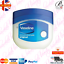 Vaseline-Pure-Petroleum-Jelly-Original-250ml thumbnail 1